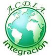 Mundialito Zaragoza (ACDIA)